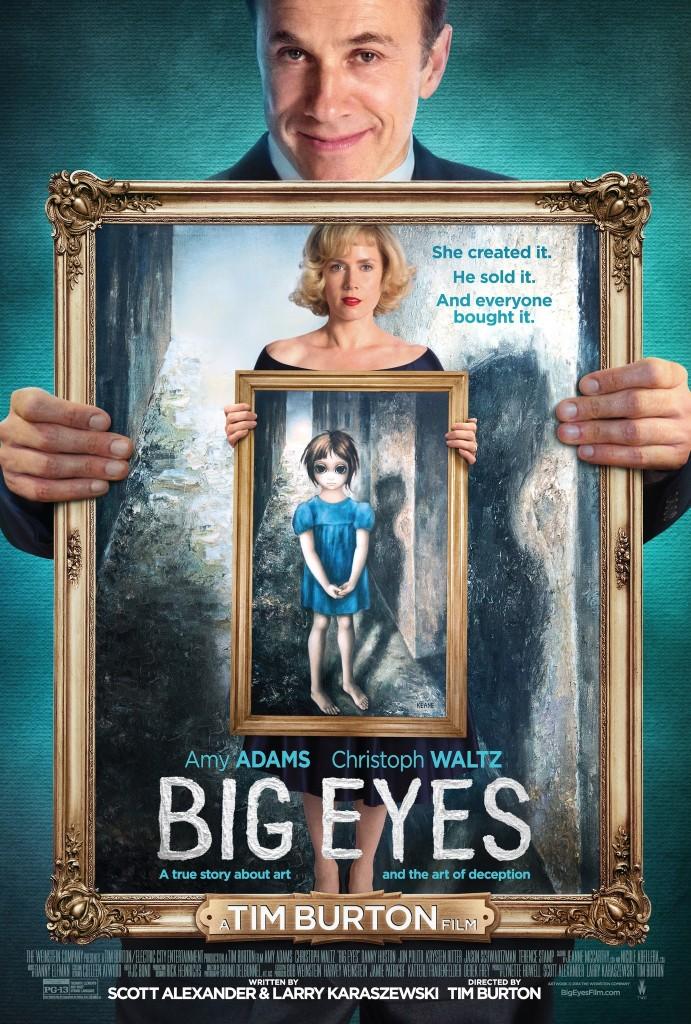 affiche-film-big-eyes