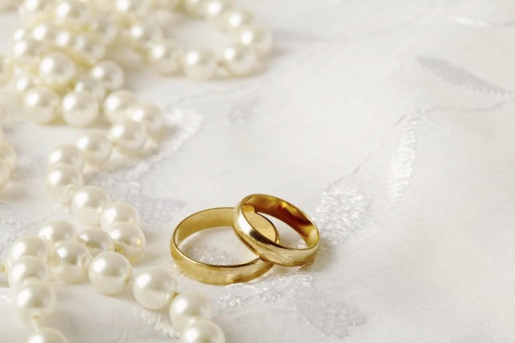 bague-pour-mariage
