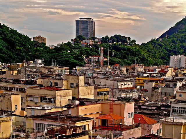 bresil-rio-favelas