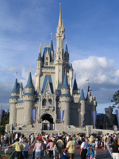 disney-world-chateau