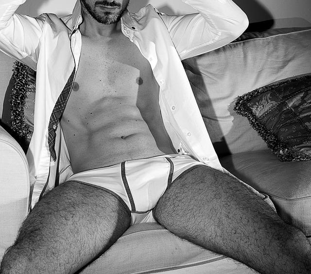 fashion-homme-slip-sexy