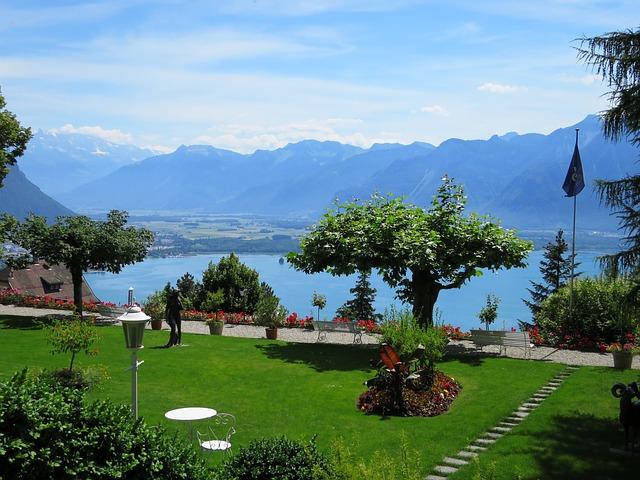 jardin-hotel-suisse