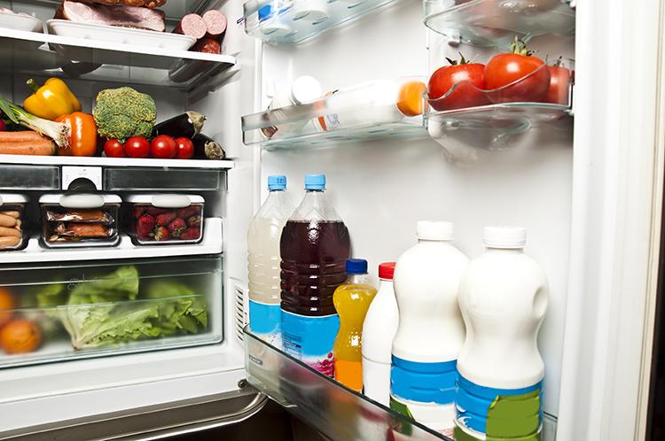 mon-frigo