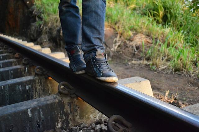 pierre-en-jeans