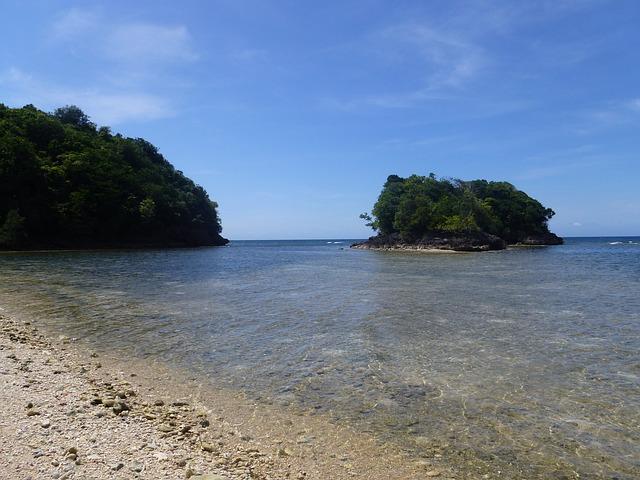 plage-philippines