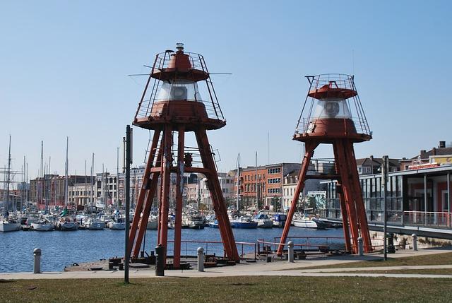 port-dunkerque