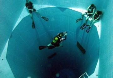 profondeur piscine