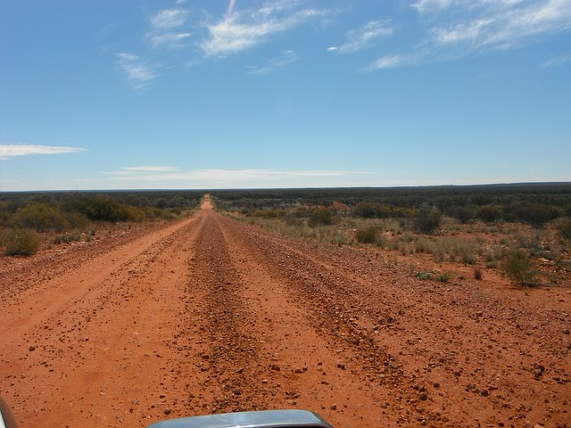 route-australie