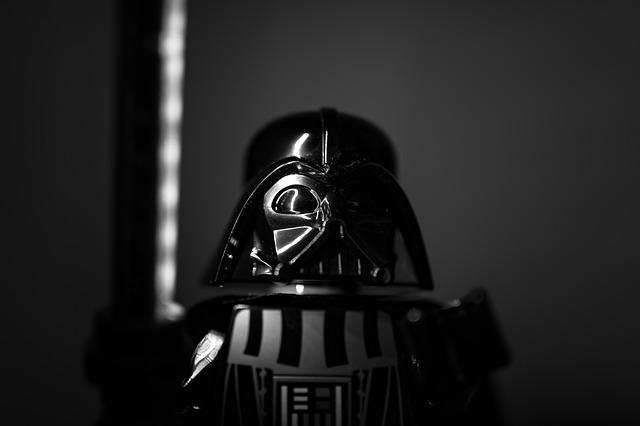 star wars jouet lego