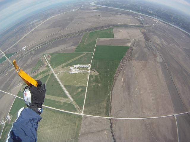 vue-saut-parachute