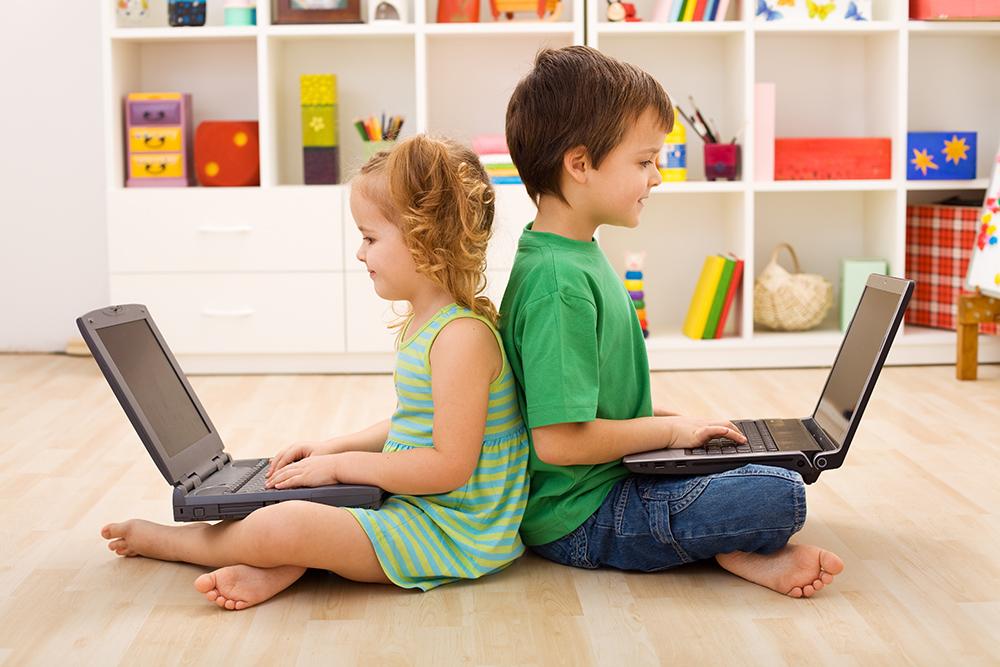 Youtube Pour Les Enfants Une Bonne Idée Les 1001 Conseils De Pierre