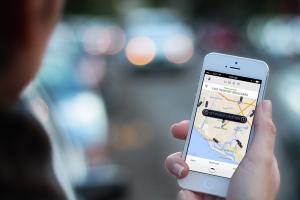 appli-uber
