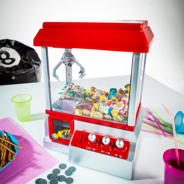 distributeur-de-bonbons-candy-grabber-3ea