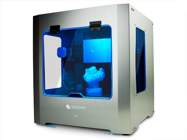 imprimante3D-scoovo