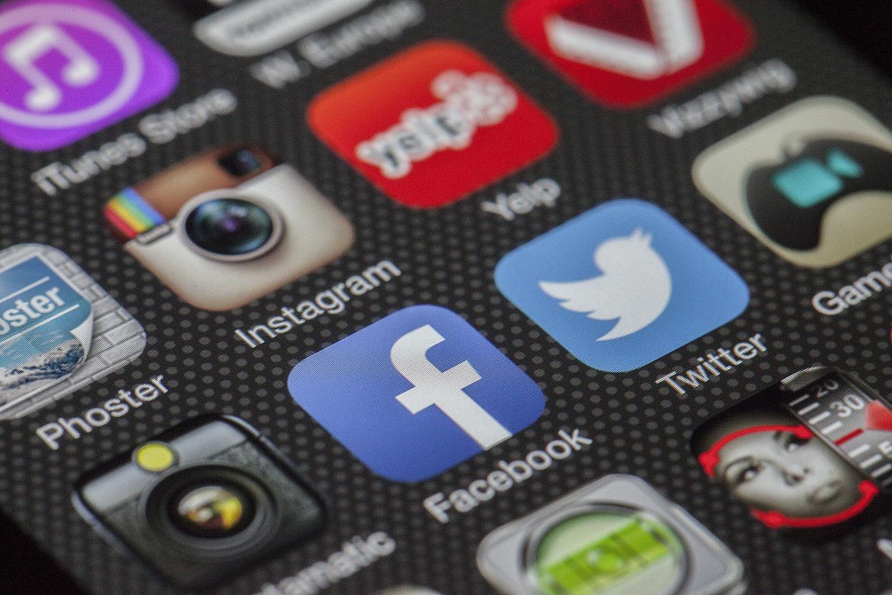 logo-appli-facebook