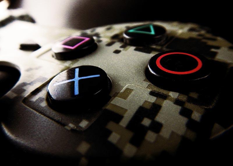 c8e2776ed5693 Amazon pourrait bientôt se lancer dans le streaming des jeux vidéos ...