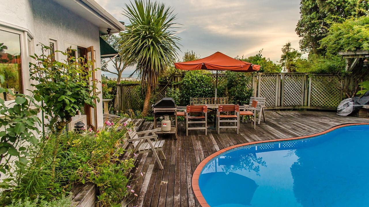 villa-Nouvelle-Zelande